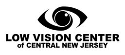 Low Vision Center of Central New Jersey